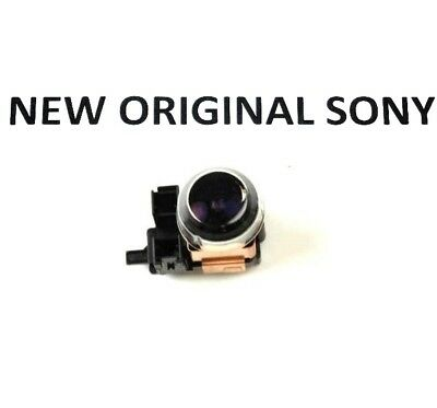 OEM Sony Lens Block Assy Service A1970735A For Memory Stick HDR-AS20 HDR-AS30V