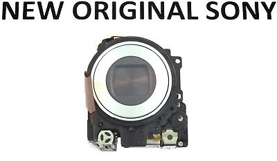The Original Sony Device Lens LSV-1250C 884885201 For DSC-W220 DSC-W230