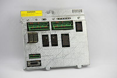 ABB DSQC331 Safety Panel Board System 3HAB 7215-1/07 Power Unit for ABB Robot