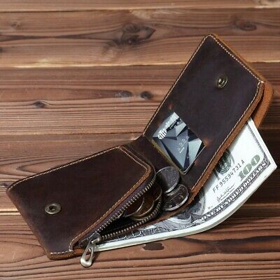 PC Gamer casque EACH G2000 Stereo Hifi Gaming Headphones With Microphone Dazzle