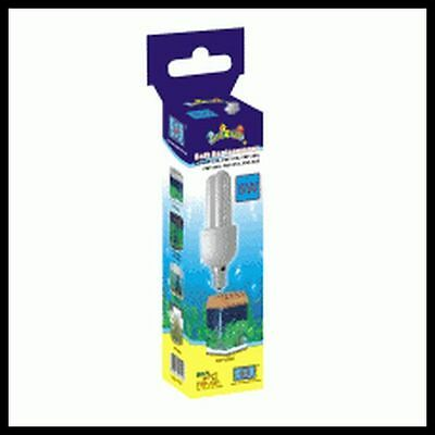 Fish 'R' Fun Aquarium Bulb E14 5w FRF5W