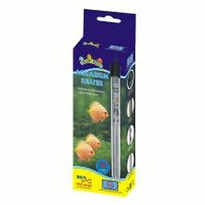 Fish 'R' Fun Aquarium Heater 25w FRFAH25