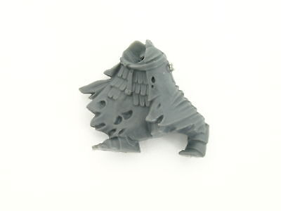 Vampire Counts Grave Guard - Beine A - *BITS*