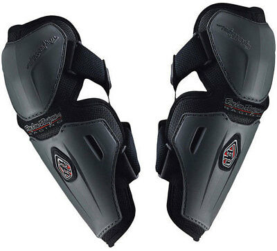 TLD Elbow Guards Mountain Bike