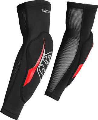 TLD Raid Elbow Guard Mountain Bike