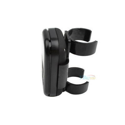 Durable Selfie Stick's WiFi Remote Control Clip Holder for GoPro Hero 4 3+ 3 SG
