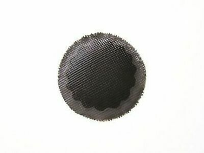 60 x 40mm Round Universal Patch for Bias Ply or Radial Tyres AP0005