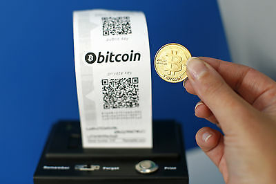 0.1 Bitcoin (BTC) Fast direct delivery to your wallet! Best price on Ebay