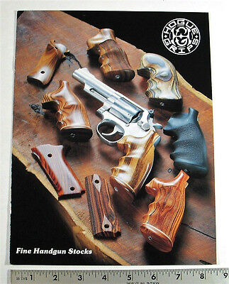 Catalogs, Vintage Hunting, Hunting, Sporting Goods Page 73   PicClick