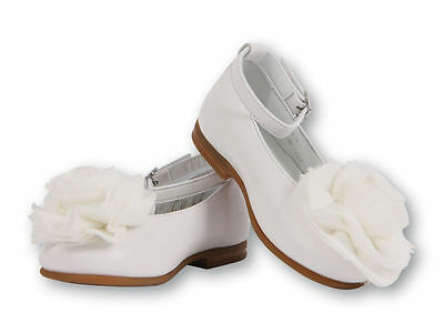 Baby Dior Mädchenschuhe Gr 22, Baby Dior girls shoes size 22 NEW SALE NP349EUR
