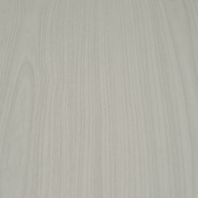 10  White Ash 3d Woodgrain Matt Wall Panels Shower Bathroom Cladding PVC