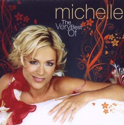 Michelle-Very Best Of  (US IMPORT)  CD NEW