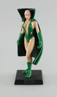 Figurine métal Marvel Super Héros Moondragon Atlas
