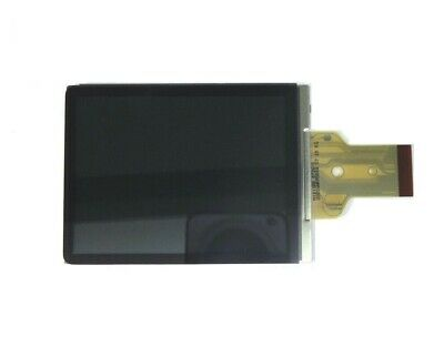The New Original Sony LCD Module Screen Display For DSC-WX60 DSC-WX80