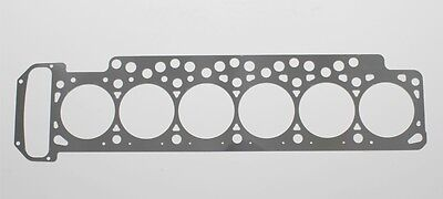 Stainless Steel Decompression Plate For Bmw M30B35 Turbo - Ftwl M30 Supercharged