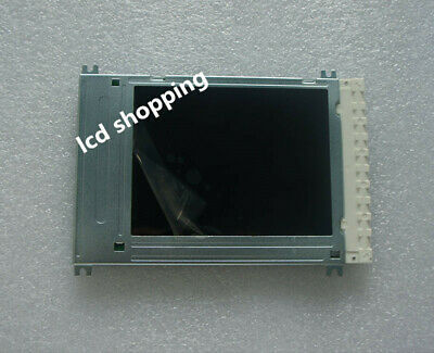 """NEW SHARP LM32P10 LM32P101 LCD Screen display 4.7"""" with 90 days warranty"""