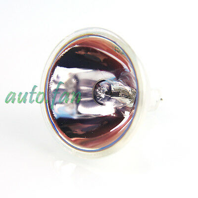 for Replacement Osram Xenophot 64634 HLX EFR 64634 15V150W G6.35 Halogen CupLamp