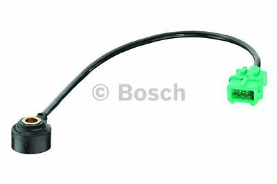 Genuine Bosch Knock Sensor 0261231125 Stock Clearance Grab A Bargain
