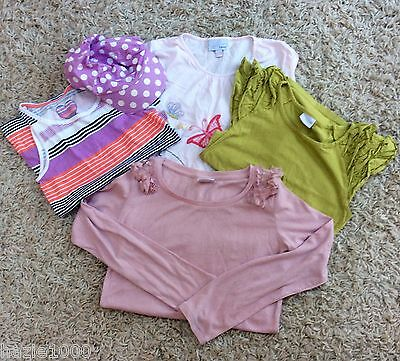 Next girl's clothes bundle, Age 10-12 years, 5 Items, VGC