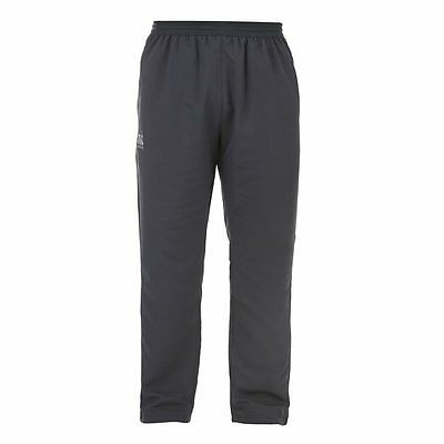 Canterbury Vaposhield Woven Track Pant - Nine Iron