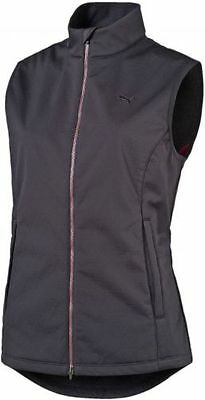 Puma PWRWARM Wind Vest, 02 periscope