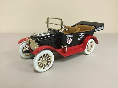 ERTL die-cast MAXWELL TOURING CAR  1917 model NEW IN BOX