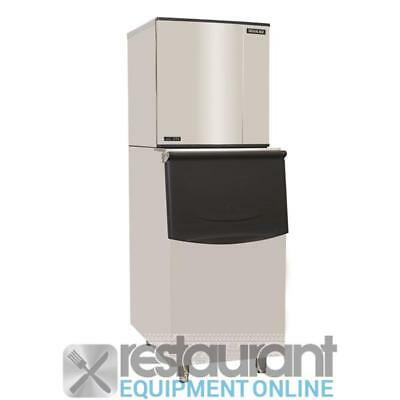 Commercial Self-Contained Ice Makers AG 180Kg Ice Machine