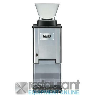 Waring Commercial Ice Crusher IC70K Commercial Refrigeration Ice Makers Ice Crus