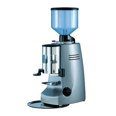 Mazzer Automatic Coffee Grinder SMAZ-RE01.