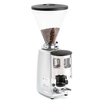 Mazzer Mini Coffee Grinder SMAZ006