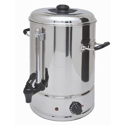 F.E.D WB-10 - 10L Hot Water Urn
