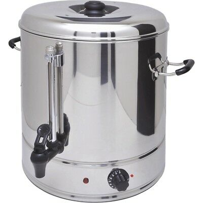 F.E.D WB-30 - 30L Hot Water Urn