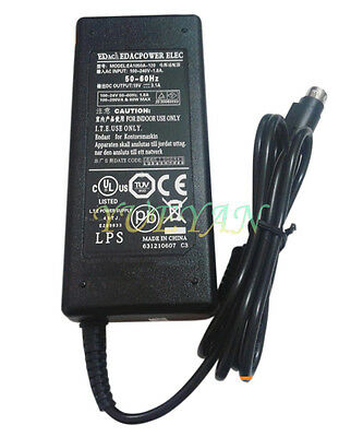 Suit for MTS-6000 OTDR AC Adaptor Battery Charger