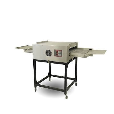 F.E.D HX-1SA Pizza Conveyor Oven Electric Cooking Equipment | Electric Ovens | C