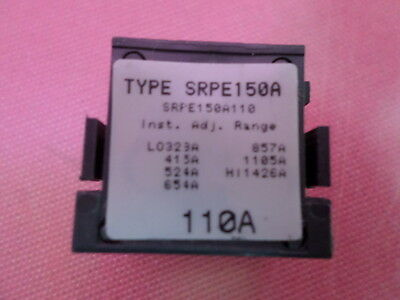 General Electric  Leistungsstecker SRPE150A110