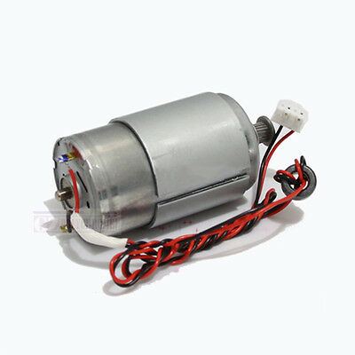 Epson Carriage Belt Motor for Epson R1390 1400 R1800 R1900 R2000 CR Feed Motor