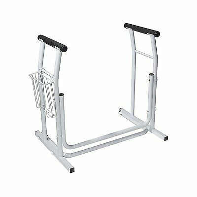 Adjustable Equipment Patient Stainless Steel Rolling Medical Stand Cart Wheels