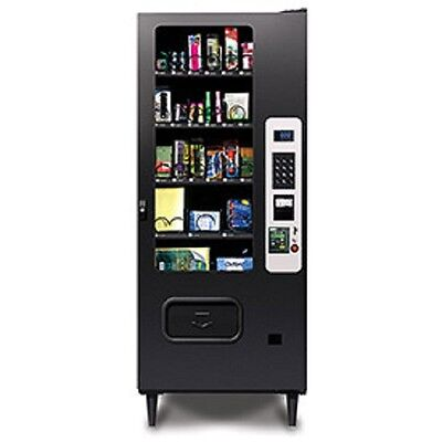 NEW! Office/Tool & School Supply Vending Machine-22 Selections-Holds 423 Items!!