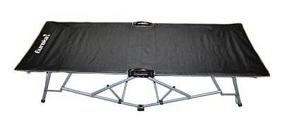 Eureka Quick Set Cot