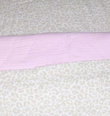 Lot 3 Swaddle Me Swaddling Blankets-Baby Girl Infant-Cotton-Receiving Summer