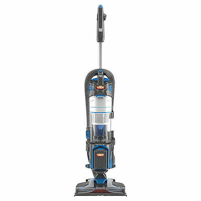 Vax U85-ACLG-B Air 20V Cordless Lift Duo Upright Vacuum Cleaner BRAND NEW BOXED