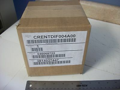 Carrier CRENTDIF004A00 Economizer Differential Enthalpy Sensor Package