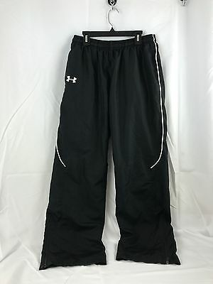 Under Armour Running Athletic Pants - Size Small