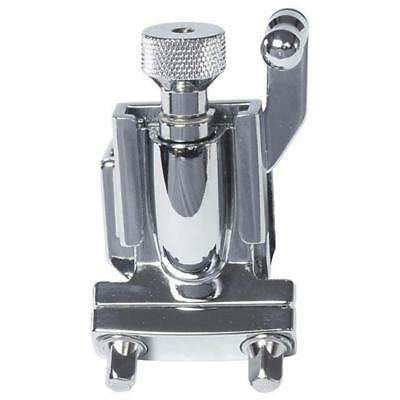 Gibraltar Deluxe Classic Style Piccolo Snare Strainer