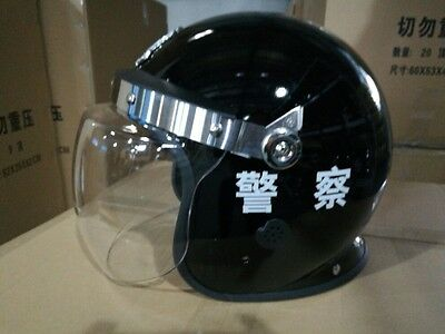 99's series China Police and SWAT Antiriot Helme Hat,Anti-Riot-Helme Hat,A