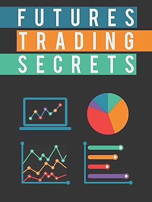 Futures Trading Secrets Free Shipping ebook Full Resell Rights PDF