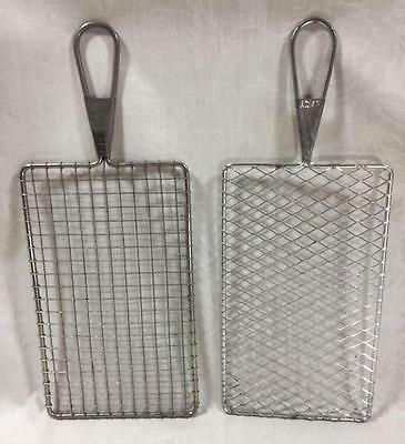 ACME Safety Graters - 1 Vintage