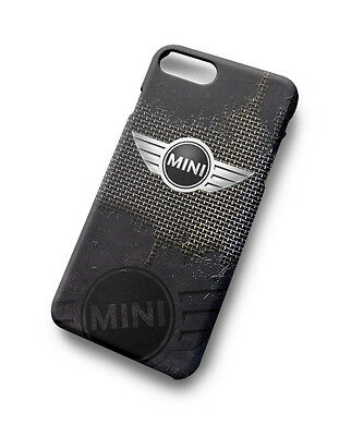 mini iphone 7 case