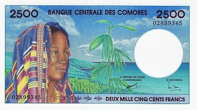 Scan Archive Of The World Banknotes * 17,000 + Quality Scans * On Dvd