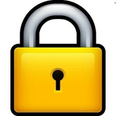Read unlock codes (unlock) for almost any Huawei Android phone